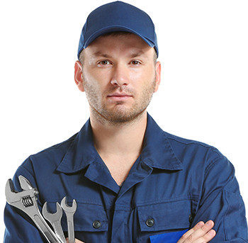 mecanic-service-auto-nadlac